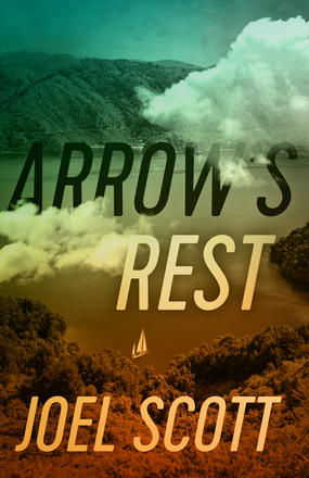 Arrow's Rest