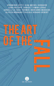 Art of the Fall, The