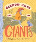 Barefoot Helen and the Giants