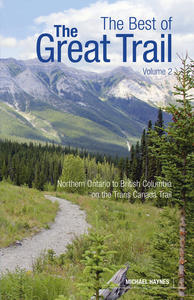 Best of The Great Trail, Volume 2