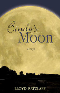 Bindy's Moon