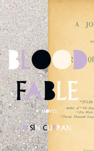 Blood Fable
