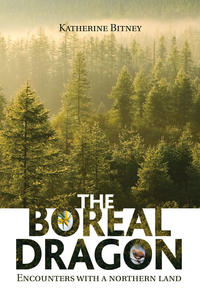 Boreal Dragon, The