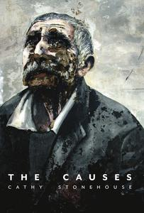Causes, The