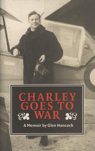 Charley Goes to War