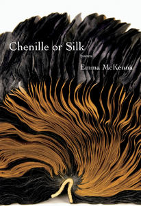 Chenille or Silk