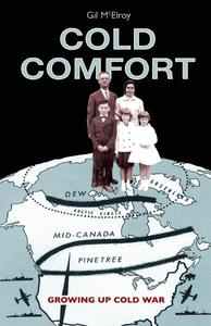 Cold Comfort ebook