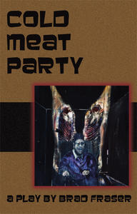 Cold Meat Party