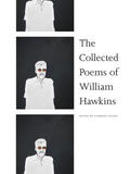 Collected Poems of William Hawkins, The