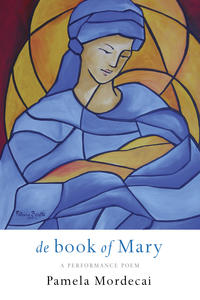 de book of Mary