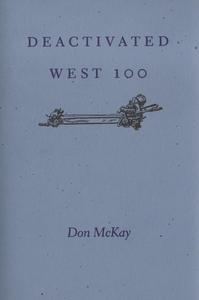 Deactivated West 100