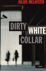 Dirty White Collar