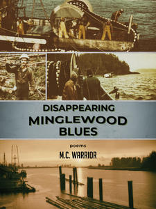 Disappearing Minglewood Blues