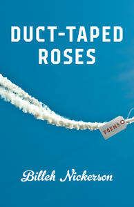 Duct-Taped Roses