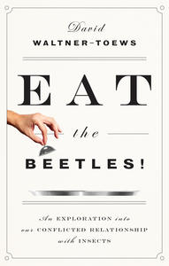 Eat the Beetles!