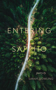Entering Sappho