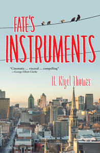 Fate's Instruments