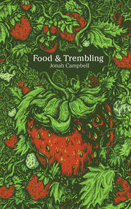 Food & Trembling