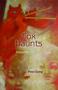 Fox Haunts