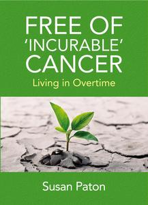 Free of 'Incurable' Cancer
