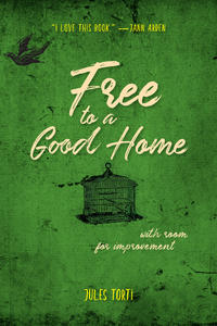 Free to a Good Home