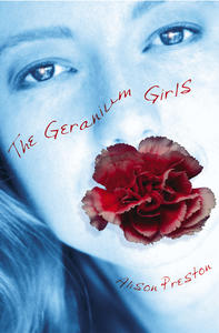 Geranium Girls, The