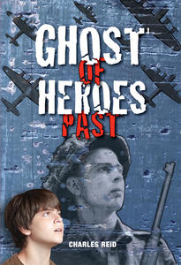 Ghost of Heroes Past