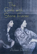Girls with Stone Faces, The