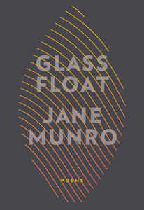 Glass Float