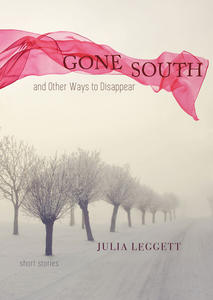 Gone South and Other Ways to Disappear