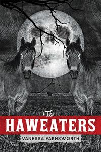 Haweaters, The