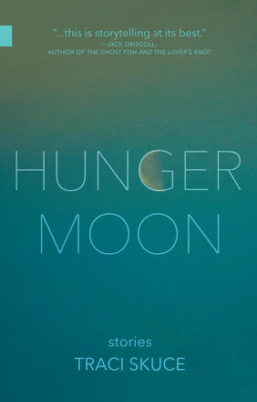 Hunger Moon