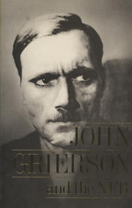 John Grierson and the Nfb
