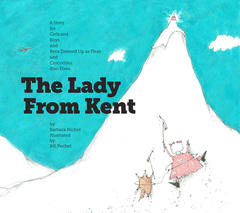 Lady From Kent, The