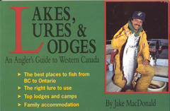 Lakes, Lures and Lodges