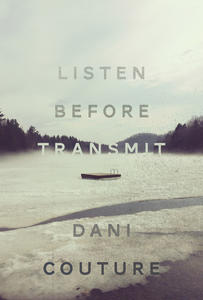 Listen Before Transmit