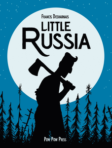 Little Russia
