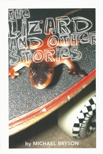 Lizard and other stories, The