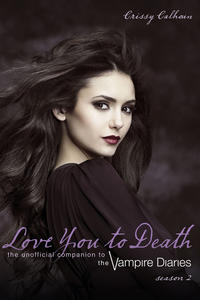 Love You to Death — Season 2