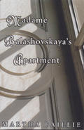 Madame Balashovskaya's Apartment