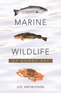 Marine Wildlife of Bonne