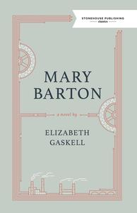 Mary Barton