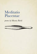 Meditatio Placentae