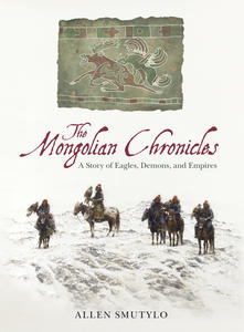 Mongolian Chronicles