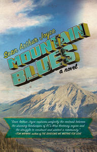 Mountain Blues