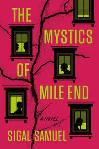 Mystics of Mile End, The