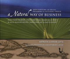 Natural Way of Business, A