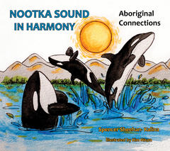 Nootka Sound In Harmony