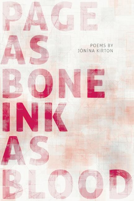 'Ink and Bone' is an explosive YA book aimed at bookworms