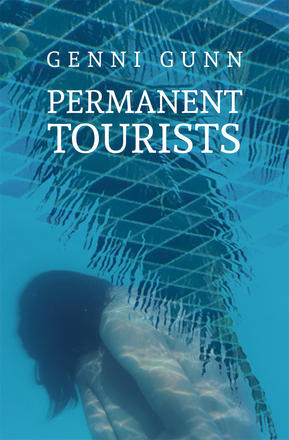 Permanent Tourists